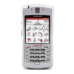 关于黑莓手机(blackberry)