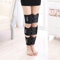 成人X型O型腿矫正带罗圈腿绑腿带美腿带矫正器腿型纠正神器直腿仪