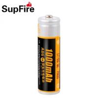 神火5号电池通用大容量充电电池套装AA五号镍氢儿童玩具头灯KTV专用配件
