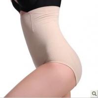 超强弹力塑身衣收胃塑腰收腹裤提臀高腰无痕