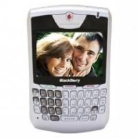 黑莓8707V便宜智能手机 高清养眼至尊无限精致外观超高性能低价智能手机