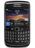 黑莓9700  奢华商务智能手机 WIFI/GPS/MP3/320W 熱賣中.