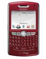 黑莓8830超人气8系列便宜智能手机 手感出众平价智能商务稳重不媚俗