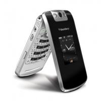 热卖黑莓8220独享翻盖设计 出色商务功能超高性价比便宜智能手机!