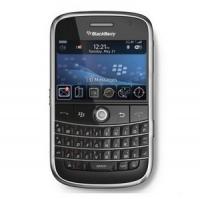 热销黑莓9000怎么样 黑莓全键盘经典再现 奥巴马也用的商务强机