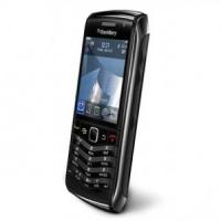 黑莓9105 直板T9商务智能手机 超值实惠送4G TF内存卡
