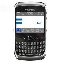 黑莓Curve9300  3G+GPS+WIFI 200万相素 大量现货火爆销售