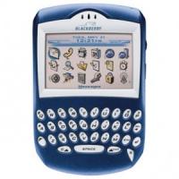 黑莓7230超值经典入门全键盘手机 个性实惠二手便宜智能手机