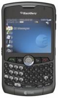 黑莓8320 商务智能手机 无线wifi\\MP3\\蓝牙 超值特价 送礼品!