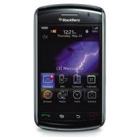 黑莓 9530 机身大气高分辨率触摸屏 高清全屏电影MP4