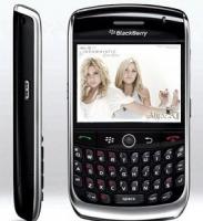 黑莓 8900 轻巧机身320万AF高分屏幕 经典商务娱机型