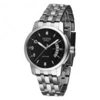 香港欧利时 正品男表 户外运动 时尚潮流 男士腕表 手表