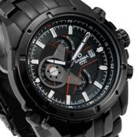 卡斯曼/CASIMA 品牌手表 男士正品 计时赛车表运动男表