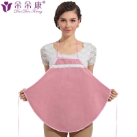 孕妇防辐射服哪个牌子好 银纤维孕妇装肚兜