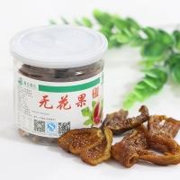 干无花果价格多少钱一斤 推荐长江边上的美味可以天天吃的休闲零食