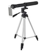 Baigish贝戈士望远镜好不好 8-24倍连续变倍单筒望远镜把远方尽收眼底