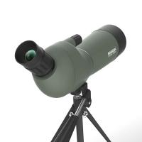 俄罗斯贝戈士望远镜的价格 60倍单筒天文望远镜可连接手机拍照的经典观鸟镜