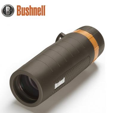 BUSHNELL博士能望远镜哪款好?奖杯纪念版8x32单筒经典高清望远镜!