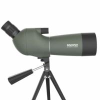 各种天文望远镜中的经典款 baigish望远镜平民价位观鸟看月亮超清
