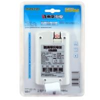 南孚5号电池2400毫安1.2v多少钱,比市场零售价更超值的镍氢循环充电电池!