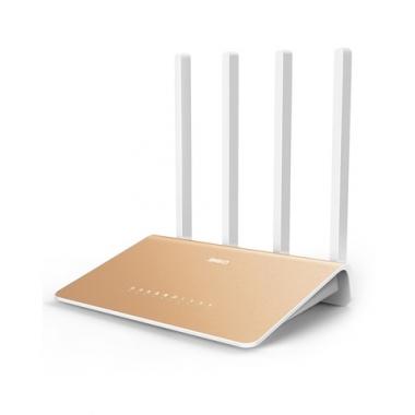 双频路由器排行榜360无线路由p4 是时候换台全千兆智能双频路由器了