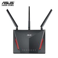 玩游戏用什么路由器好 不稳定延迟高就用主播推荐的华硕RT-AC86U