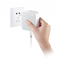 mini无线路由器推荐TP-LINK WR710N  稳定的迷你便携式wifi路由器