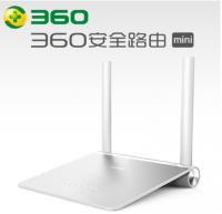小型路由器那里有卖的 推荐360超薄款P0安全迷你wifi无线路由器