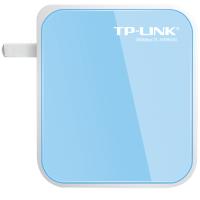 tplink迷你路由器WR800N多钱 300M传输tp迷你无线路由器设置简单价格实惠