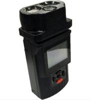 海洋王JW7117A防爆摄像手电筒使用说明 户外潜水摄影摄像补光强光手电筒