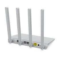双频无线路由器哪个牌子好 360安全路由v2稳定穿墙防蹭网防病毒
