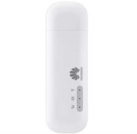 华为4g路由器2 mini随行WiFi E8372支持全网通插卡就能用