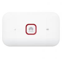 4g路由器怎么样买哪个牌子好 华为随行WiFi2畅享版E5572-855