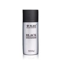 章光101发元素营养精华液100ml*6支  白发转黑发营养毛囊自然黑发无需染发剂