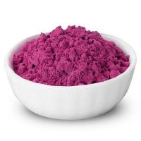 紫薯粉含淀粉高可做紫薯馒头小米粥紫薯花卷汤圆丸子500克